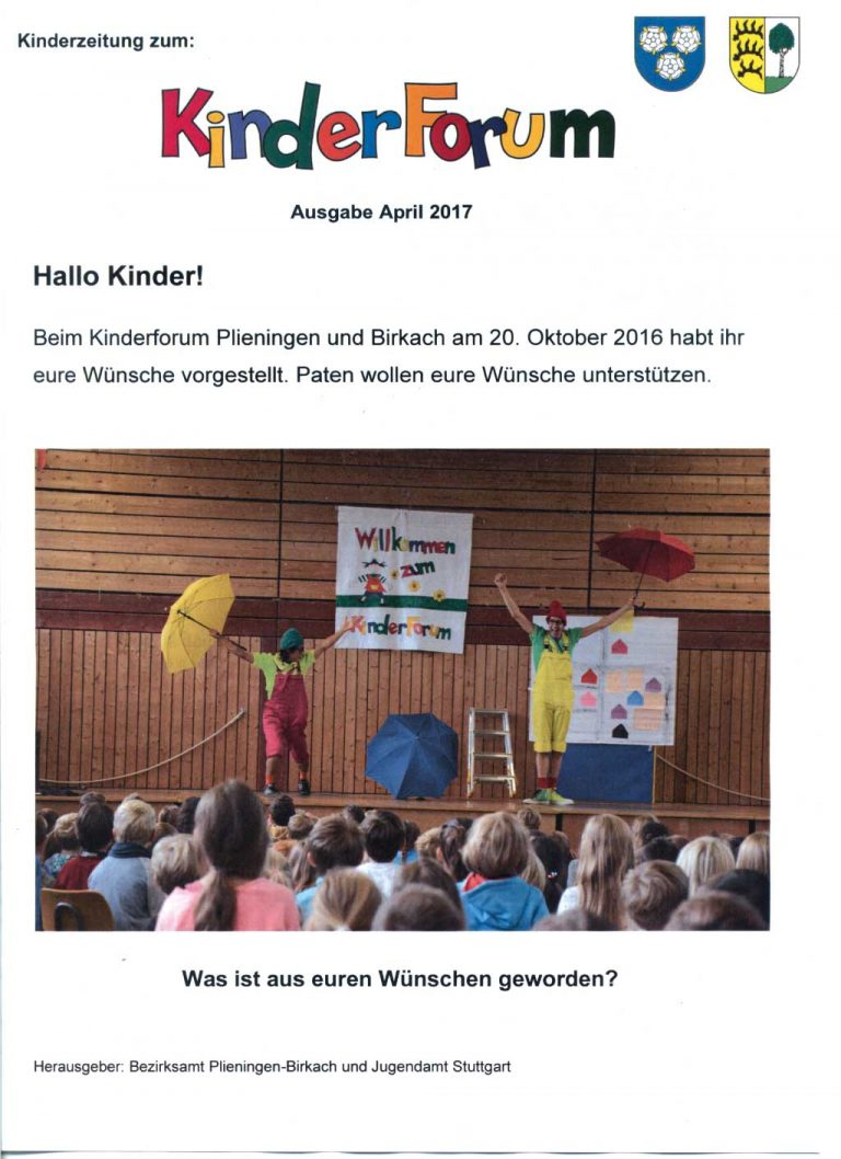 Kinderforum_Artikel_Bezirksamt-1