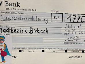 Scheck 2019